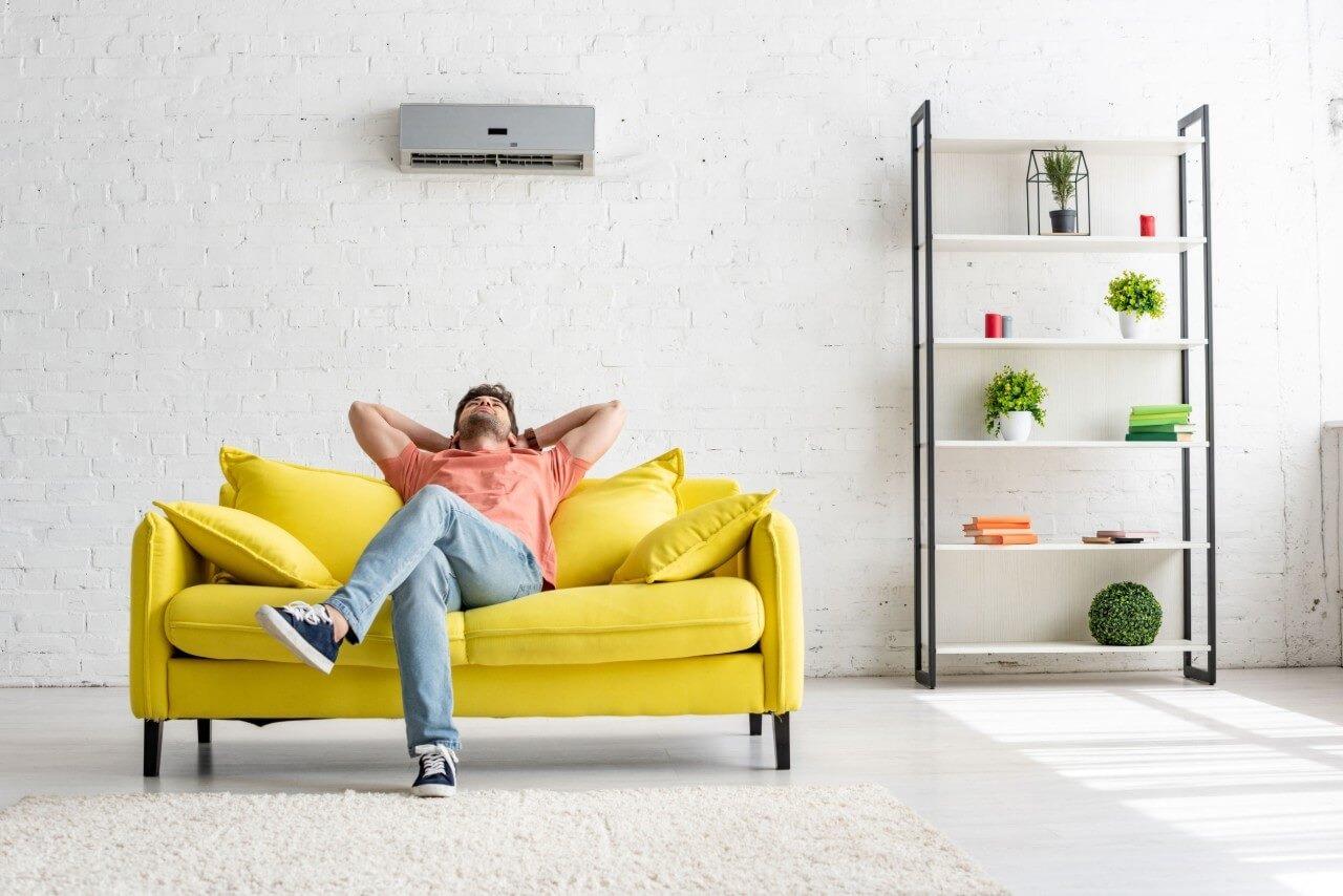bonus-mobili-climatizzatore-1583234958.jpg