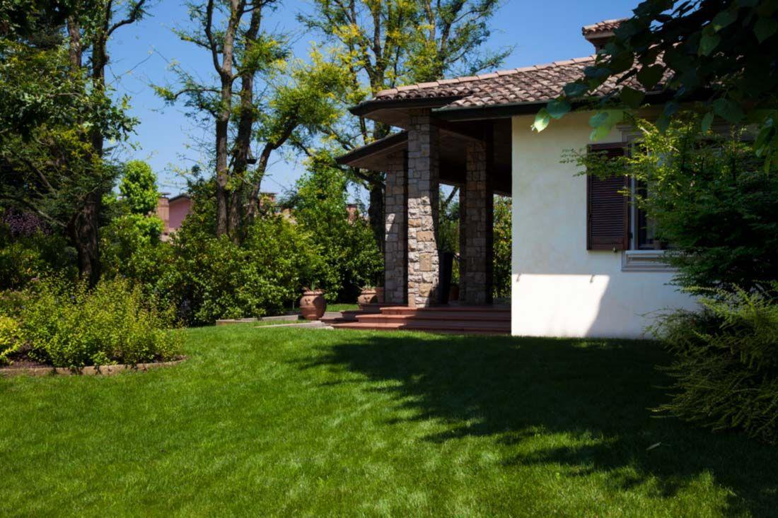 bonus-verde-2020giardino-privato-2-1583942552.jpg