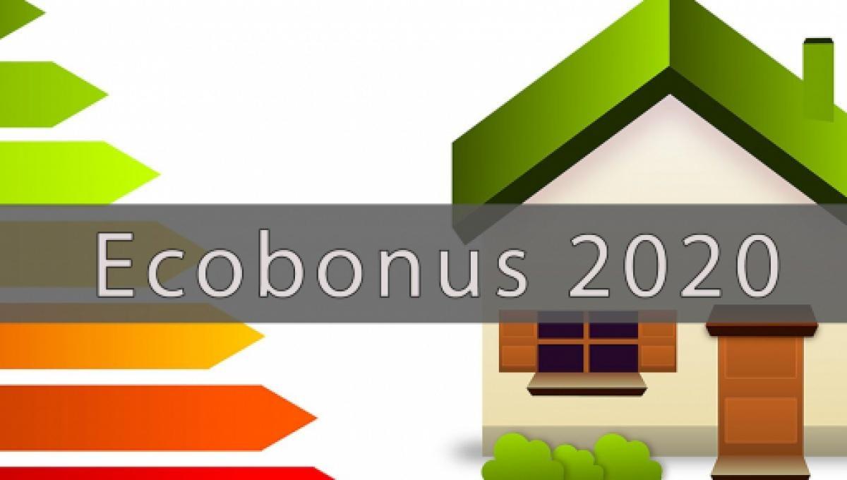 ecobonus-2020-al-110-la-ristrutturazione-sara-gratis2456173-1588922353.jpg