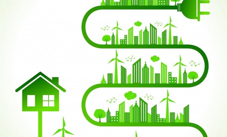 Ecobonus 110 % Domande e Risposte/2