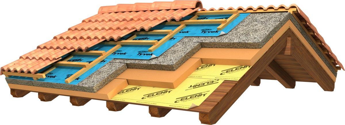 I materiali da costruzione in edilizia